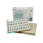 3M ESPE SS CROWN MOLAR-INTRO KIT ND96