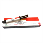 AMMDENT URC DUAL CORE RESIN CEMENT