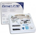 DENTSPLY ESTHET-X HD SYRINGE - KIT