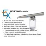 ESTHETRIX MICROETHCING POWDER